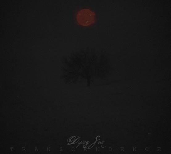 Dying Sun-Transcendence