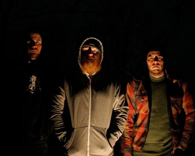 Dying Sun-band