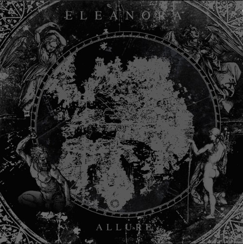 Eleanora-Allure