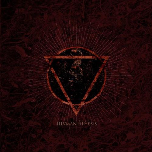 Enlighten-Illvmantithesis