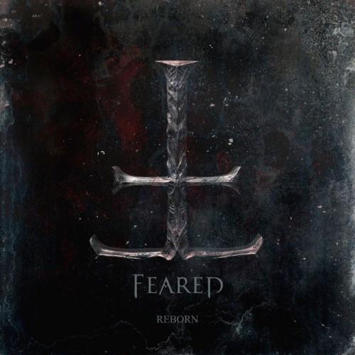 Feared-Reborn