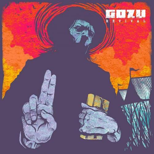 Gozu-Revival