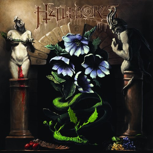 Helleborus-The Carnal Sabbath