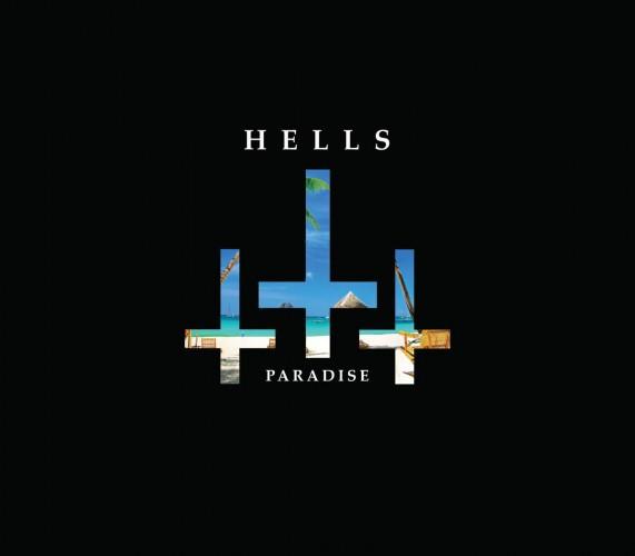 Hells-Paradise