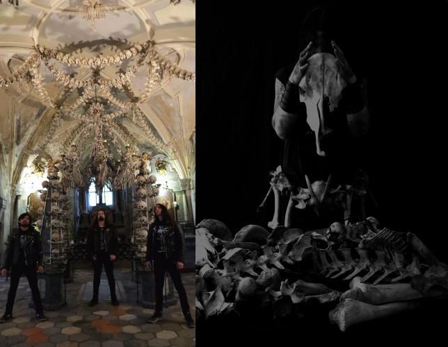 Ill Omen-Slaughtbbath bands