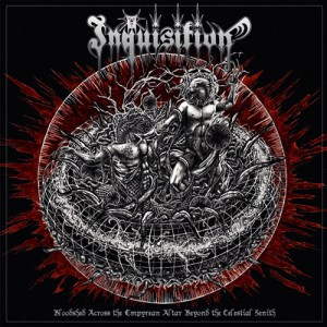 Inquisition-Bloodshed Across