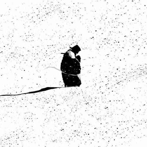 Insomnium-Winter's Gate