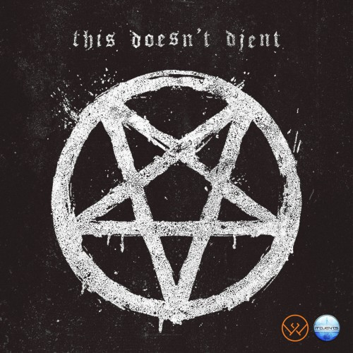 It Djents-This Doesn't Djent