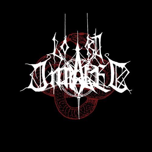 Lord Impaler logo