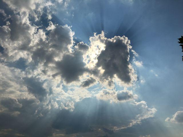 MDF clouds1