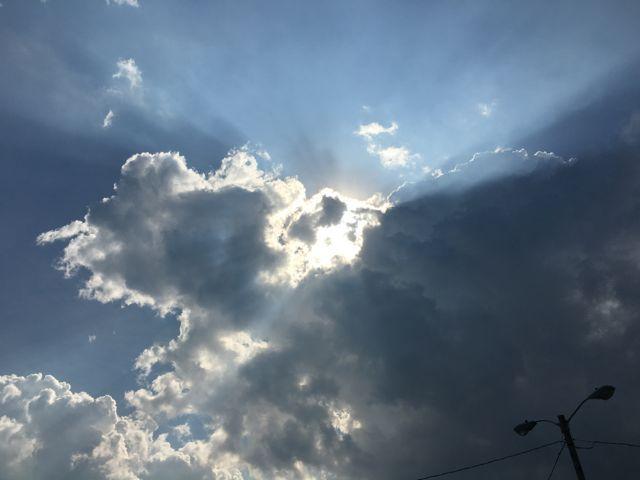 MDF clouds3