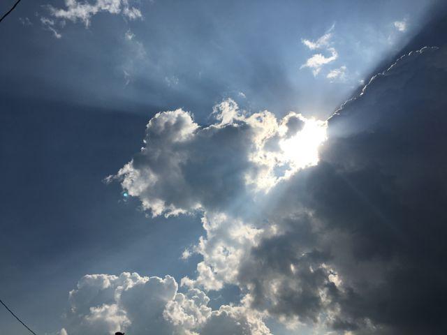 MDF clouds5