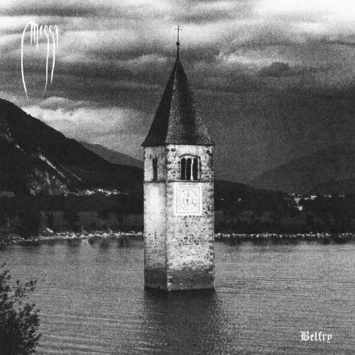 Messa-Belfry
