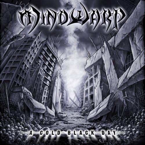 Mindwarp-A Cold Black Day