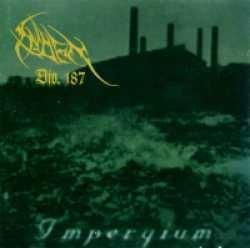 Niden Div 187-Impergium