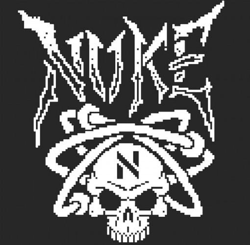 Nuke-ST