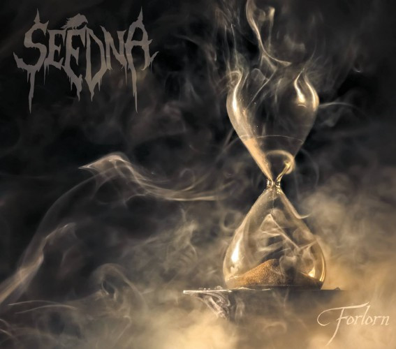 Seedna-Forlorn