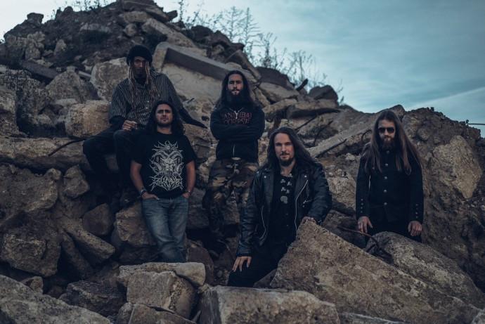 Sludgehammer band-photo-2