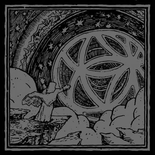 Velnias-Absolution