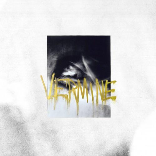 Vermine-ST