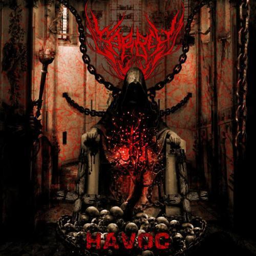 Warbell-Havoc