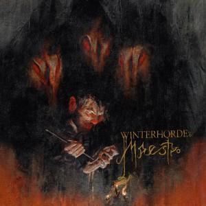 Winterhorde-Maestro