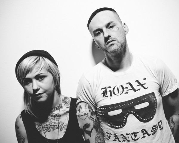Youth Code-2