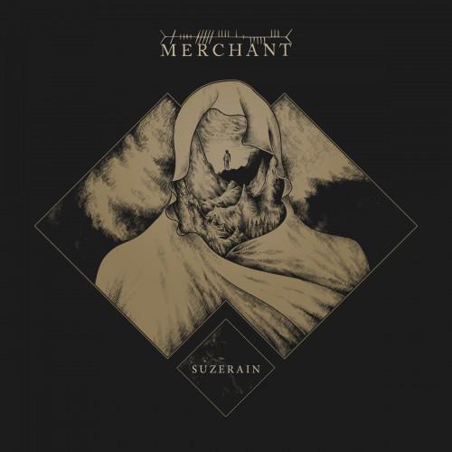 merchantsuzerain