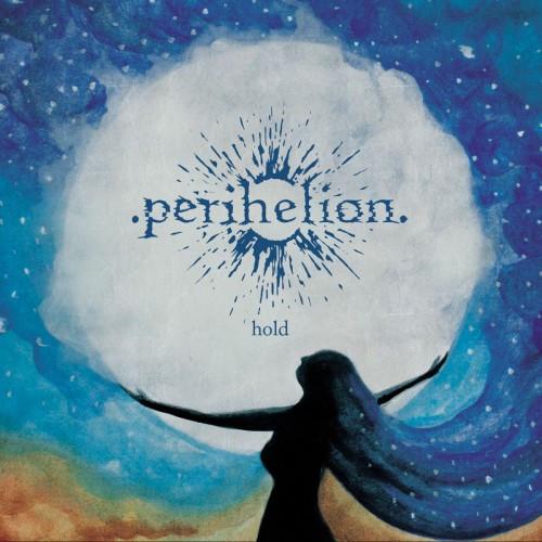 perihelion-hold-cd