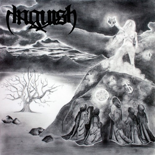 Anguish-Mountain
