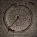 Betrayal-Infinite Circles