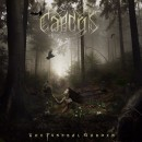 Caecus-The Funeral Garden