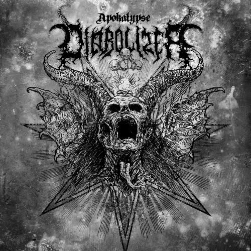 Diabolizer-Apokalypse cover