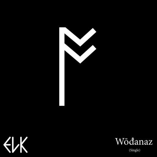 Elk-Wodanaz