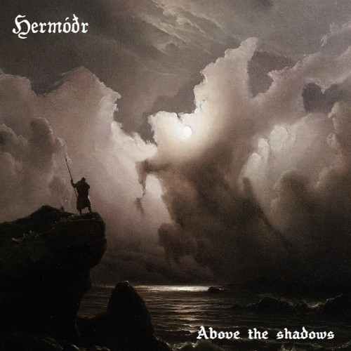 Hermodr-Above the Shadows