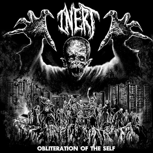 Inert-Obliteration of the Self