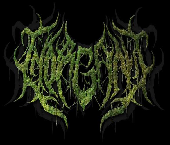 Inorganic logo