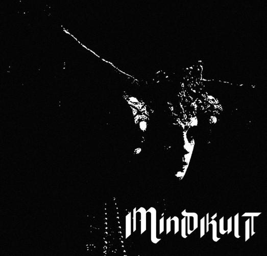 Mindkult-Witch's Oath