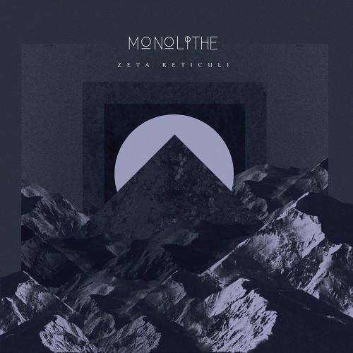 Monolithe-Zeta Reticuli