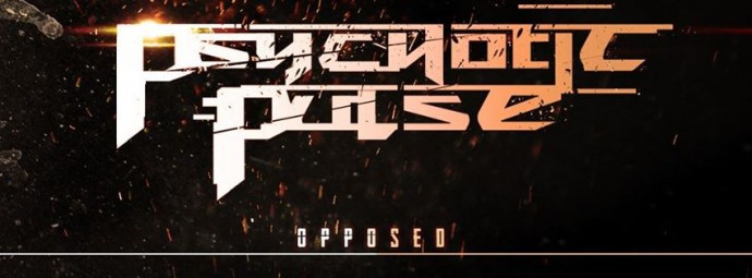 Psychotic Pulse