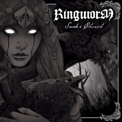 Ringworm-Snake Church