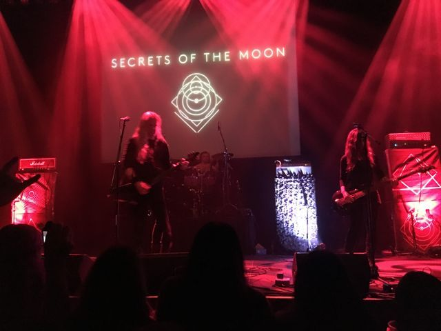 Secrets of the Moon1