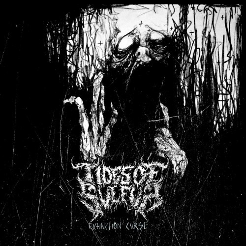 Tides of Sulfur-Extinction Curse