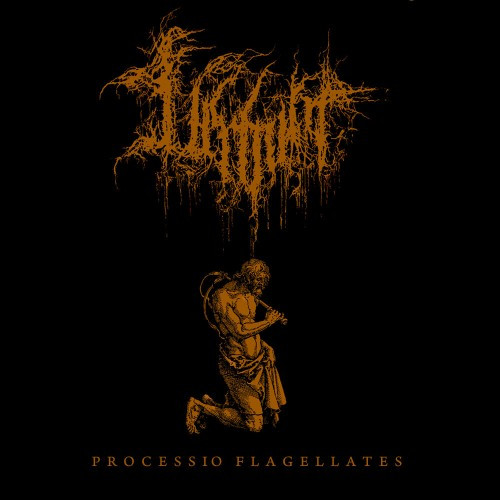 Verbum=Processio Flagellates
