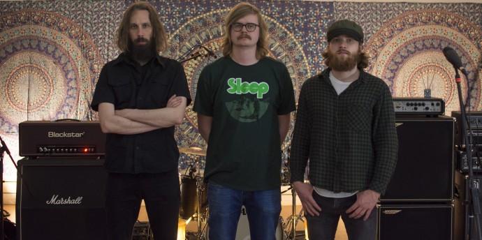 Stoner Rock desértico (o no) - Página 11 Vokonis-band-e1465415583764
