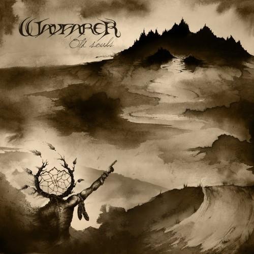 Wayfarer-Old Soul