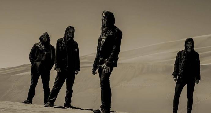 Wayfarer band
