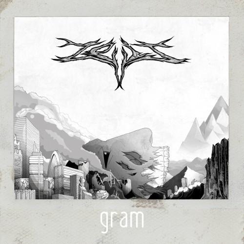 Zeit-Gram