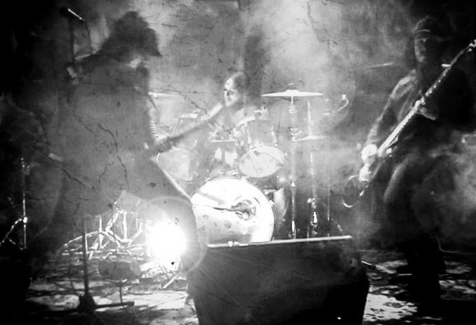 Zeit band