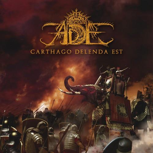ADE-Carthago